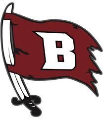 Boaz Logo