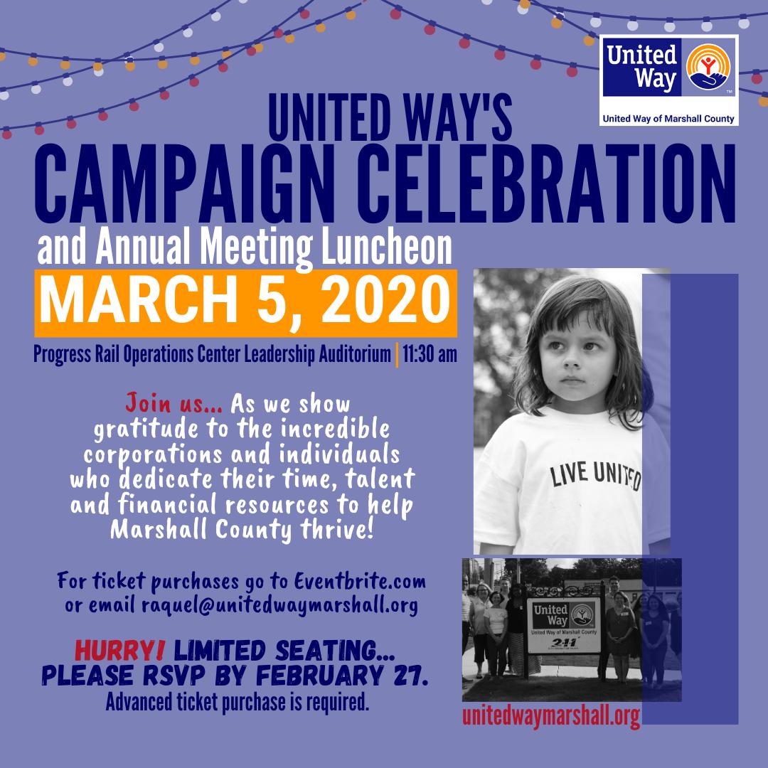 Campaign Celebration 2020 Invite.png
