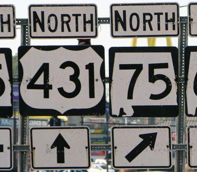 US 431