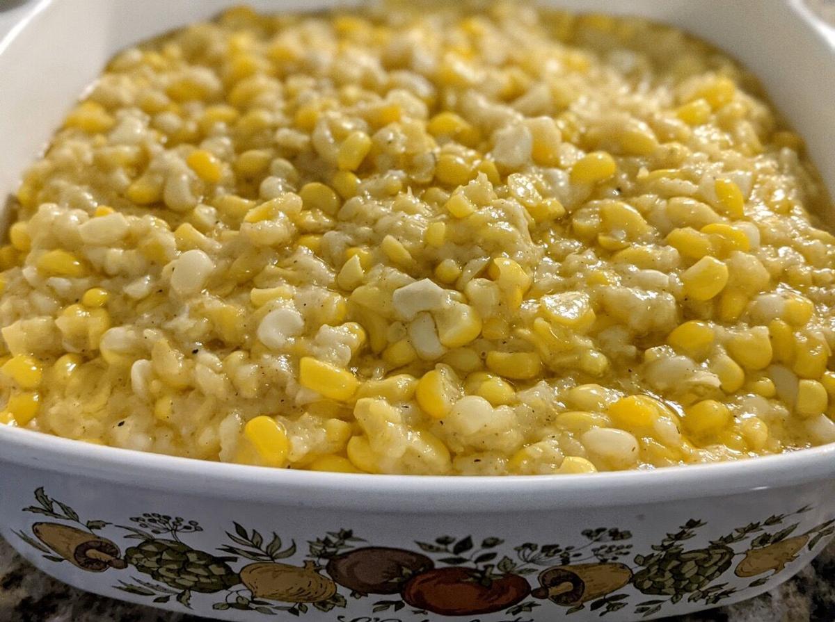fried corn 1.jpeg