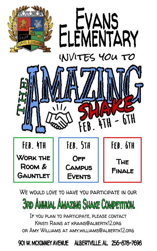 Amazing Shake Invite.jpg