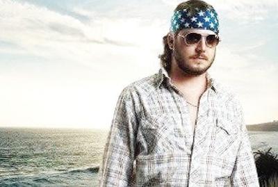 """Albertville resident stars in CMT's """"Redneck Island"""""""