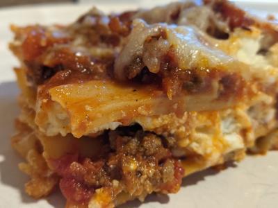 lasagna 1.jpeg