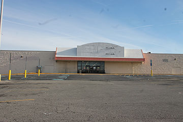 f2a16d6238d The City of Albertville closed on the Kmart property Thursday afternoon.  The building is located at the intersection of Alabama Highway 75 and U.S.  Highway ...
