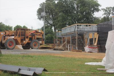 BSLK construction update 2