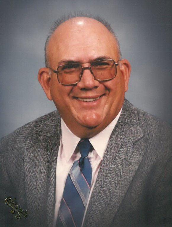 Doug Wood, 77, passed away Saturday April 25, 2020.