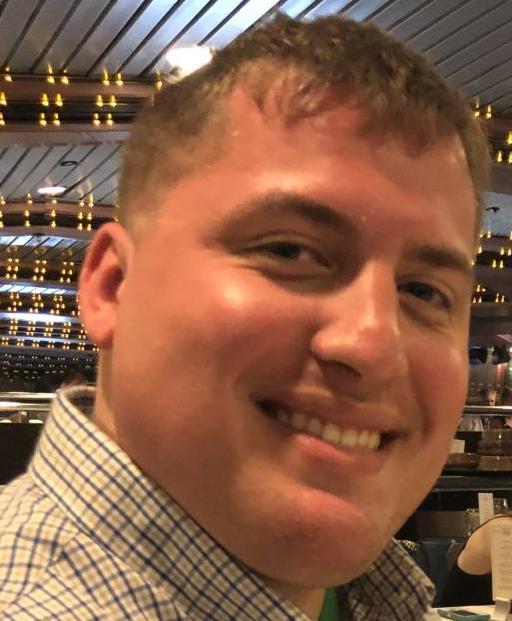 Eric Scott Farris, 26, of Boaz, passed away Saturday, April 18, 2020.