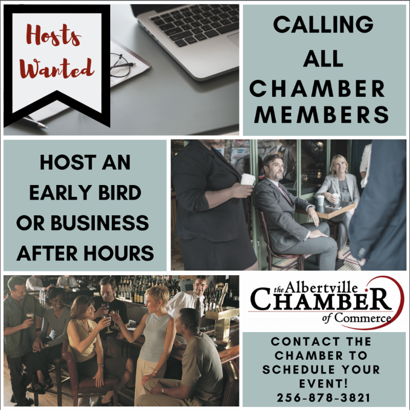Hosts Wanted Early Bird or BAH.png