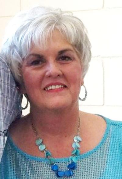 Sheila Todd, 66, of Albertville passed away Sunday, March 1, 2020.