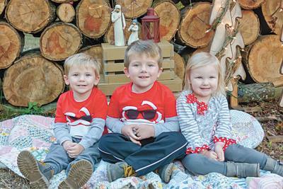 boy injured in guntersville accident dies free share. Black Bedroom Furniture Sets. Home Design Ideas