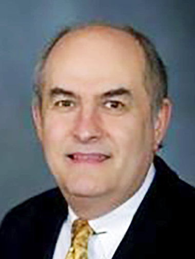 Dr. David Pelini