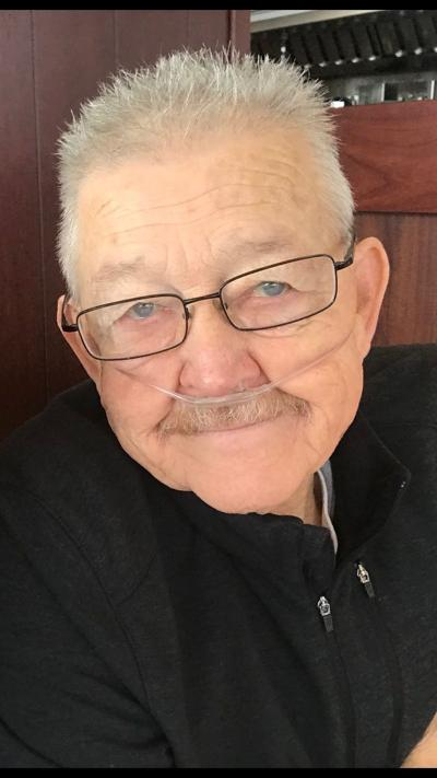 Jerry Junior Austin, age 75, of Albertville, died Monday, Feb. 10, 2020.