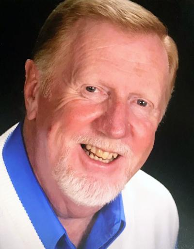 L.T. Sampson, 68, of Gadsden