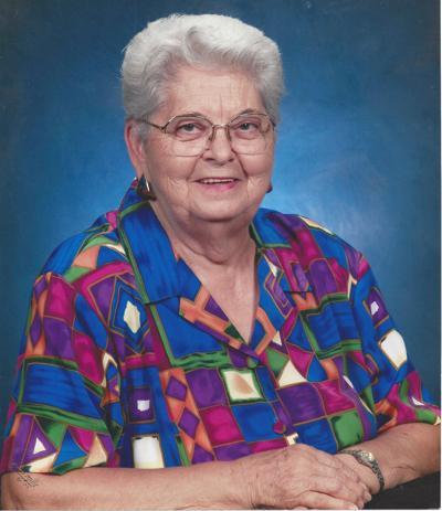 Minnie Owens Echols Tibbitt, 90, of Boaz, passed away Monday, Feb. 24, 2020, at Barfield Health Care in Guntersville.