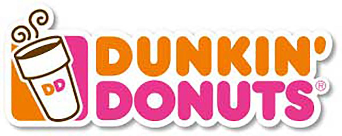 Dunkin' Donuts (DD)