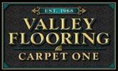 Valley Flooring