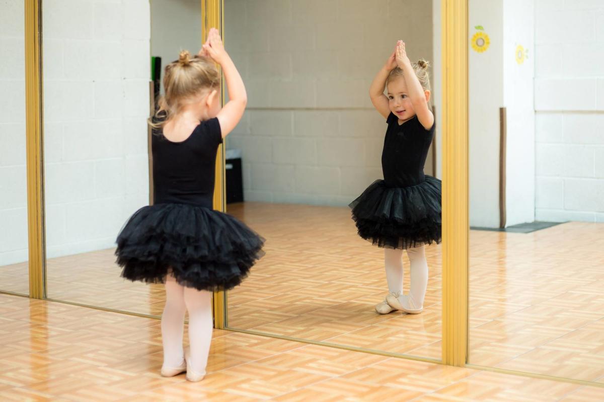 Young Girl Dancing.jpg
