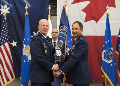 112019 VAFB change of command