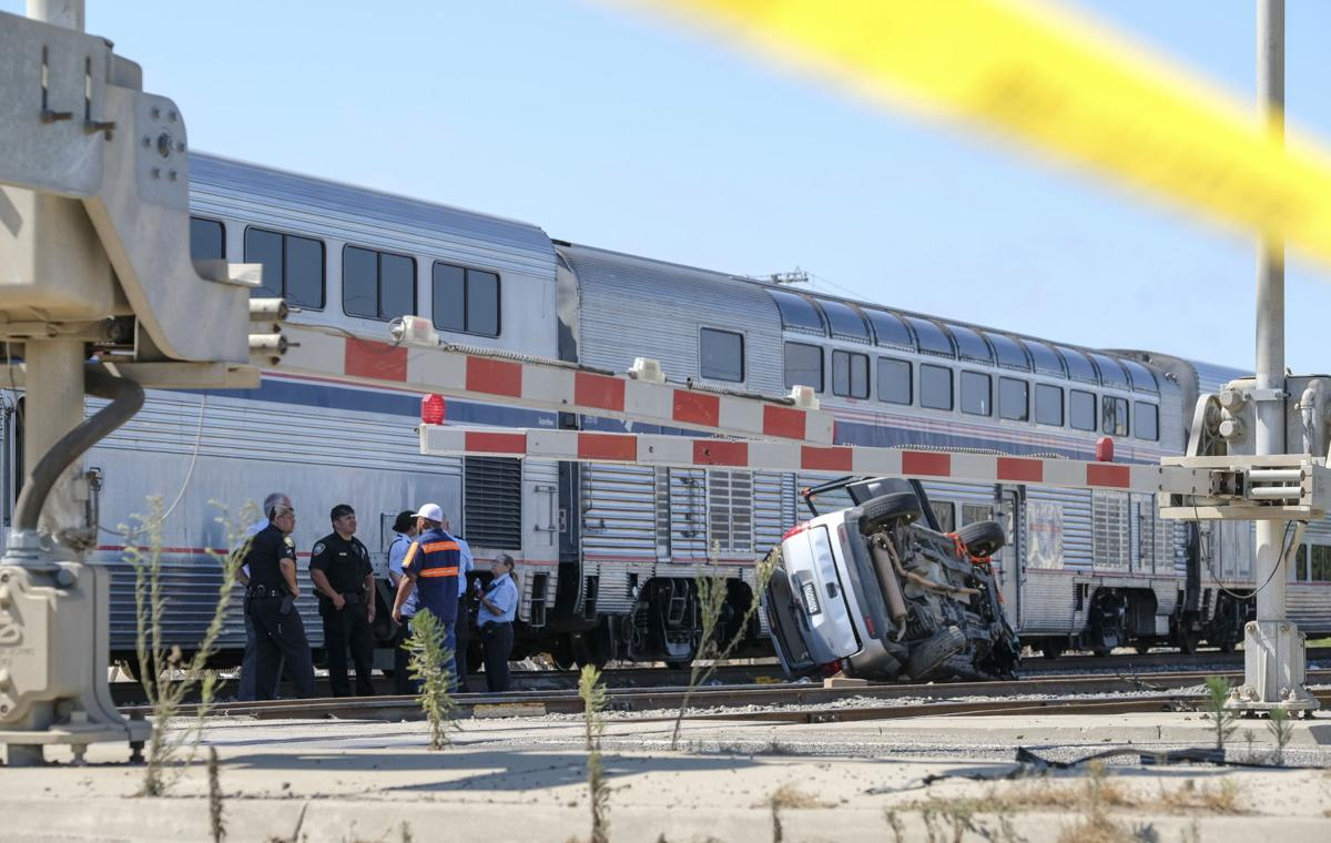 072417 Car v Train Fatal Accident 03.jpg