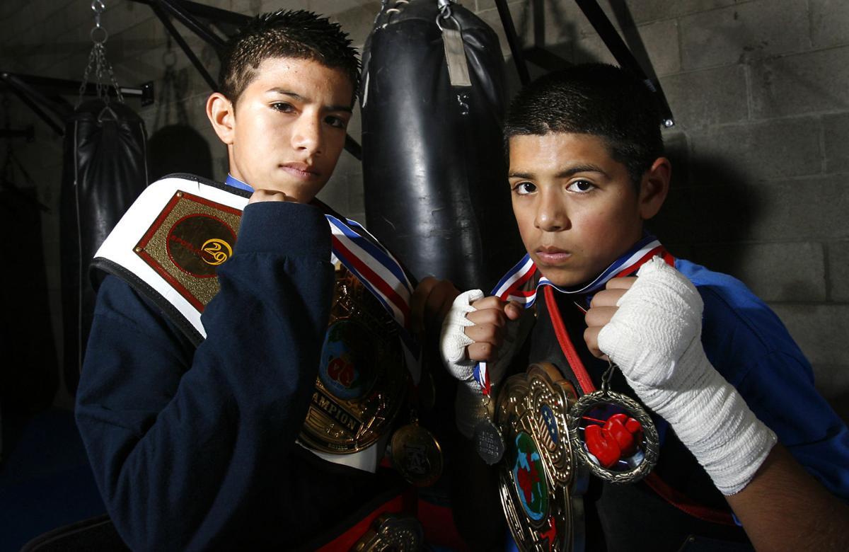Jose and Karlos Balderas.jpg
