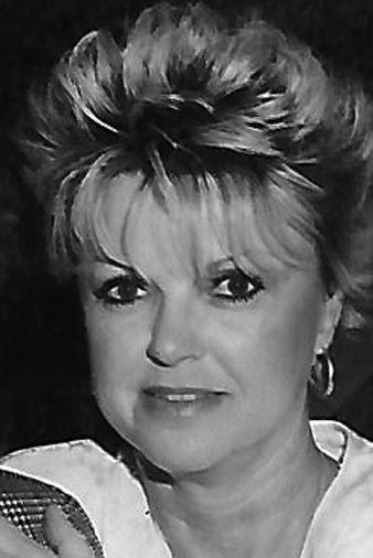 Barbara Anne Tucker