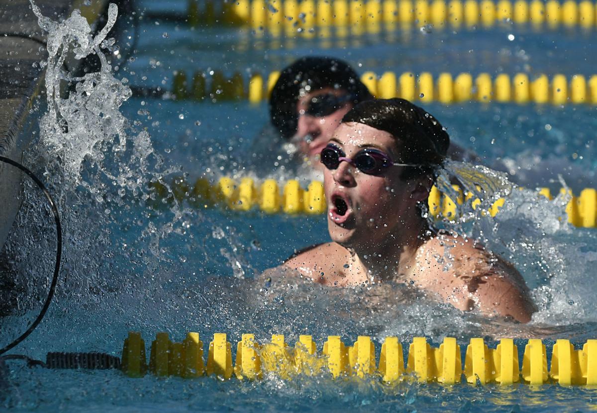 031419 SLO Righetti swim 02.jpg