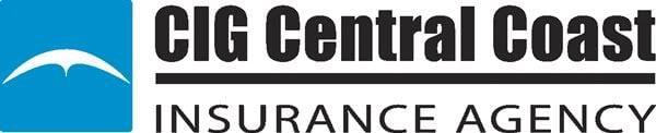 Agency-Logo1600.jpg
