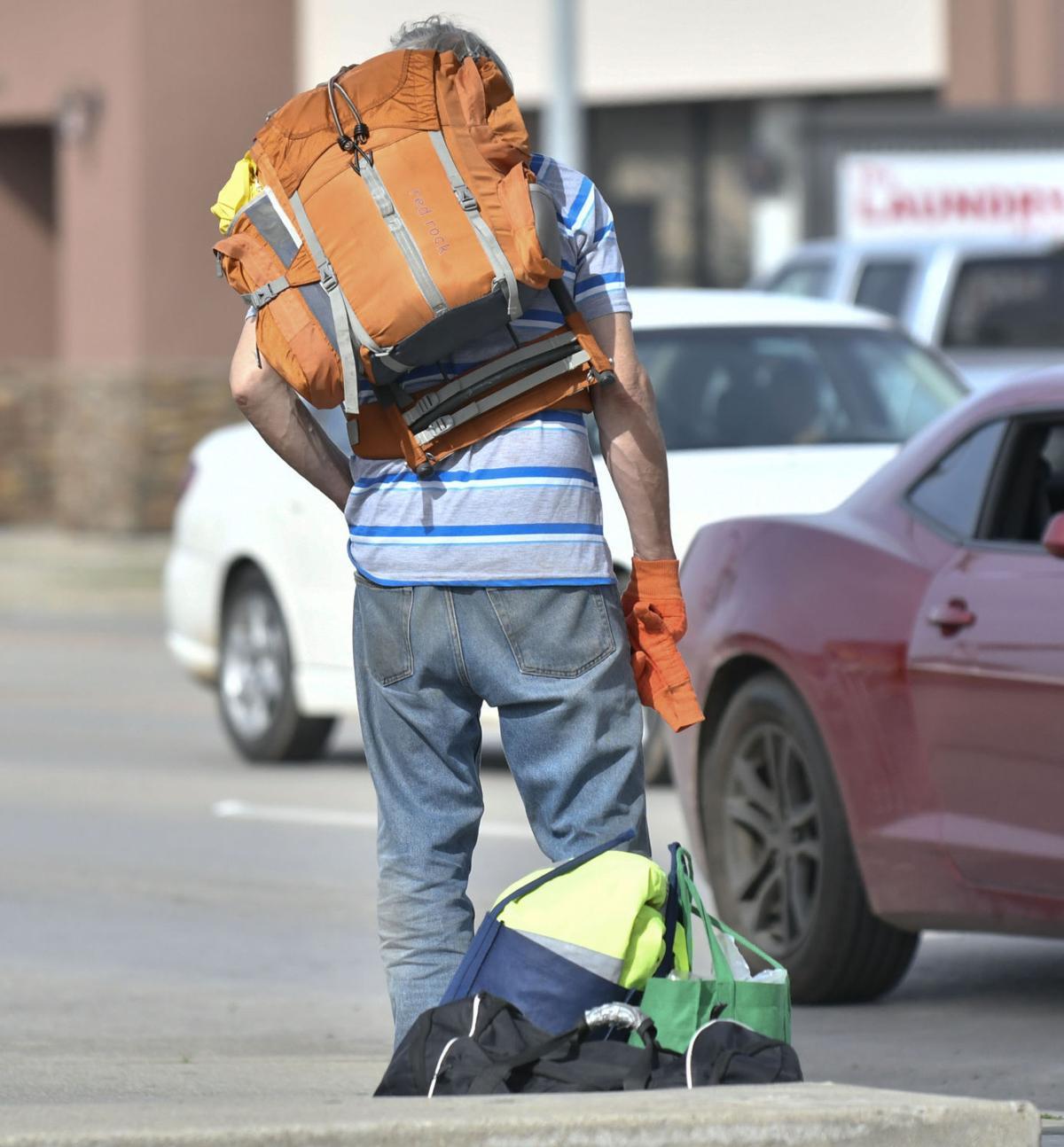031017 SM homeless 02.jpg