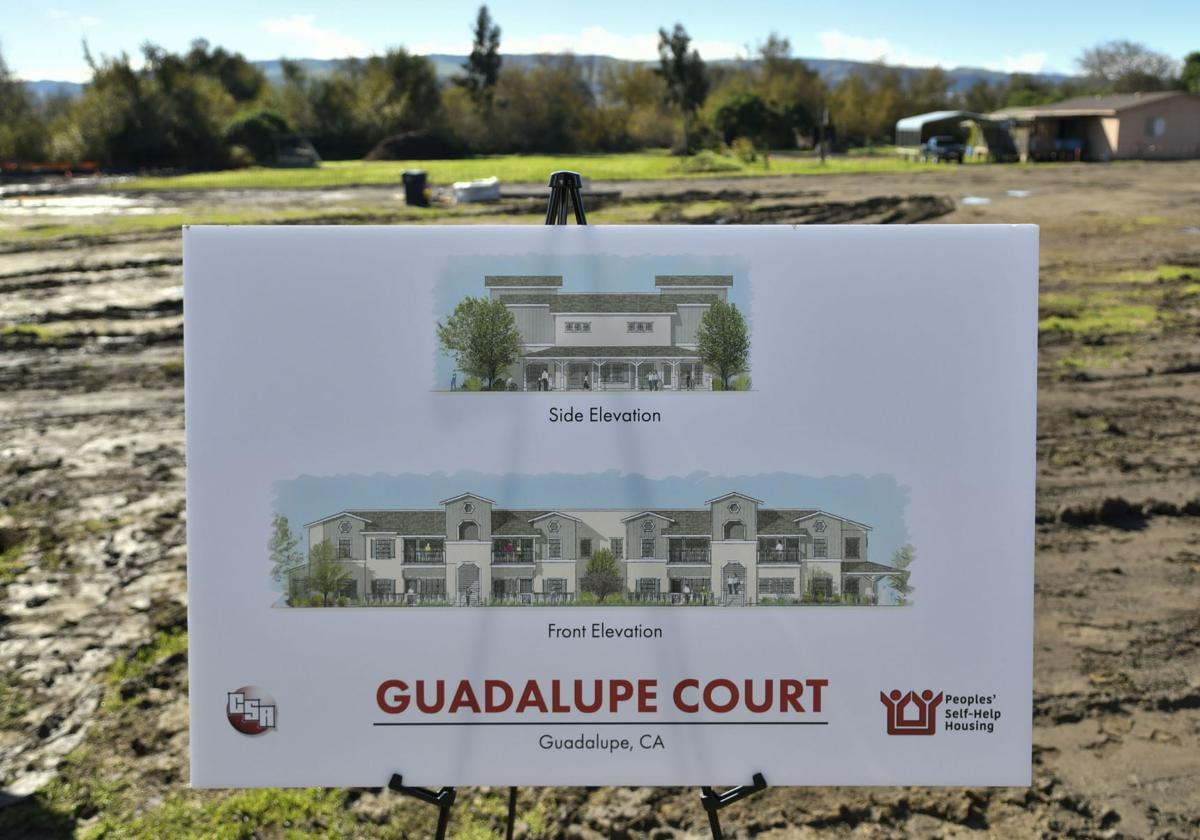 011019 Guadalupe Court 02.jpg