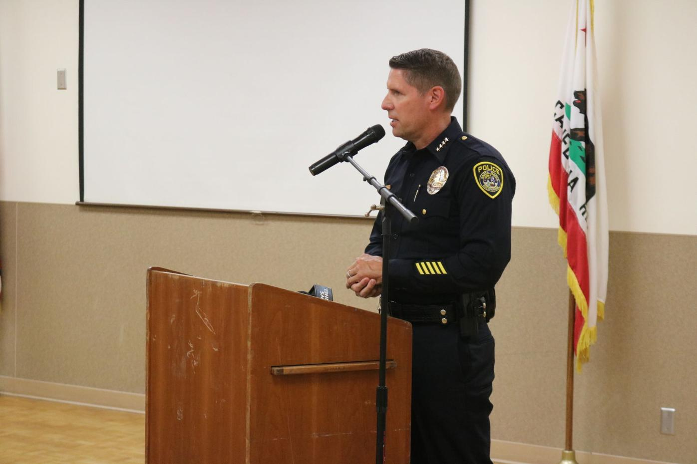 092021 SMPD community meeting 05