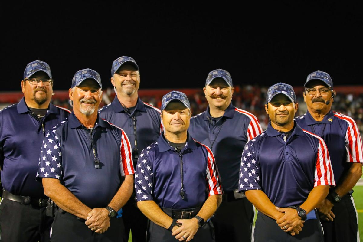110119 Officials - US Veterans 01.jpg
