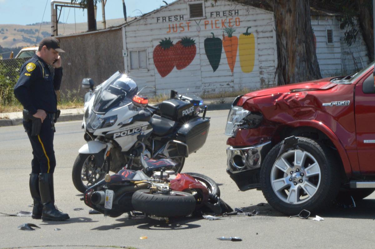 051920 Motorcycle crash1.JPG