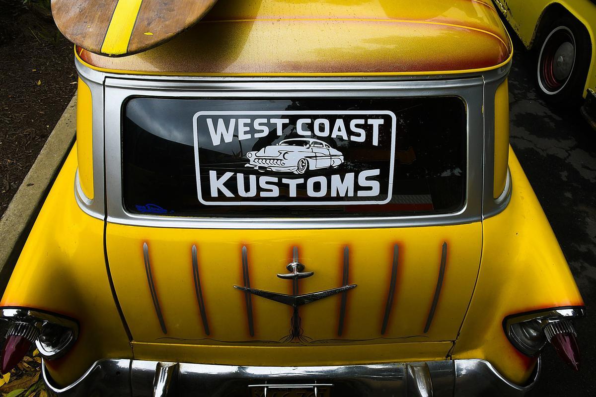 052319 West Coast Kustoms 02.jpg