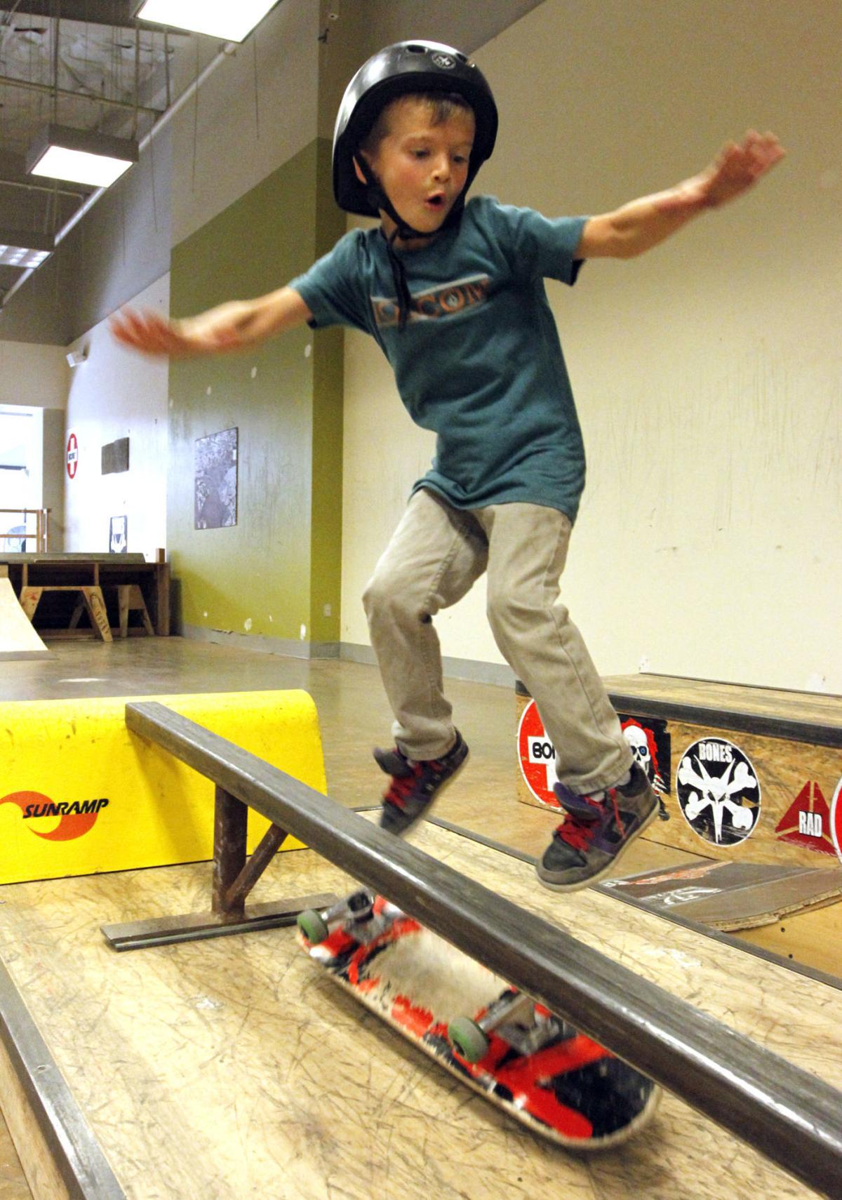 041012 OneWay Skate Camp 05.jpg