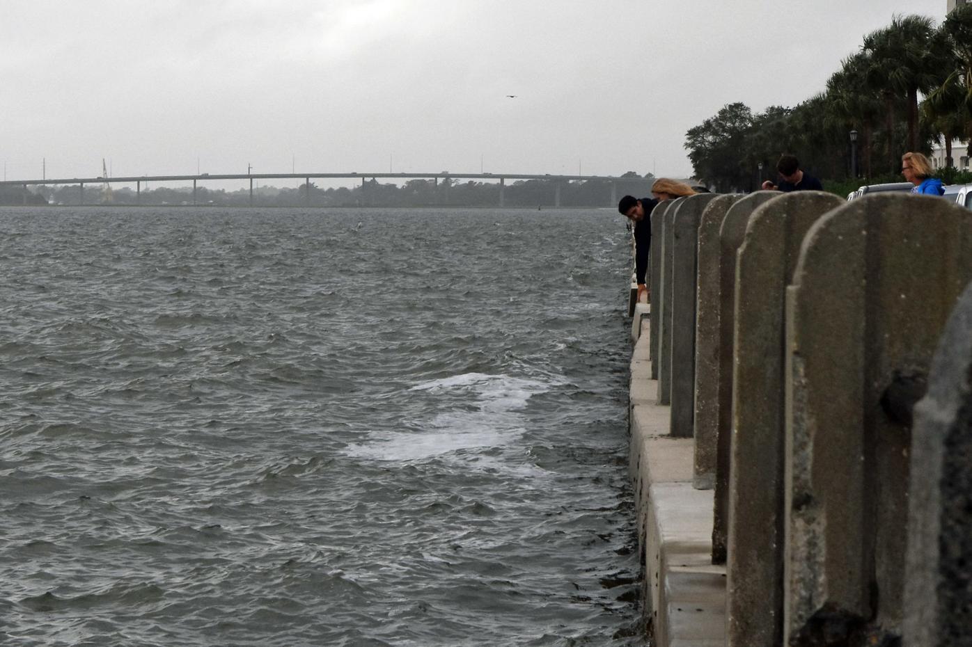Charleston sea level increase 1.jpg