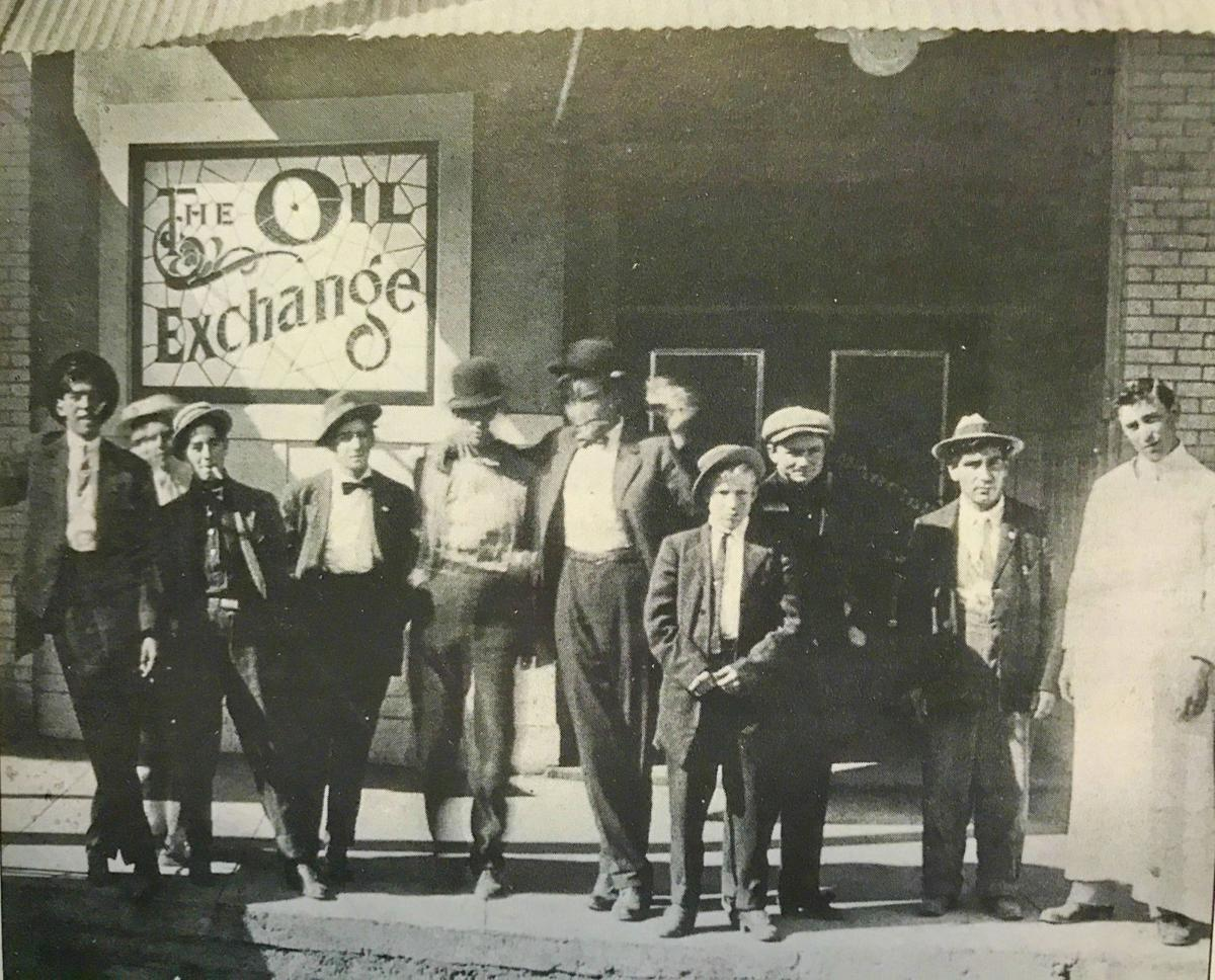 Whiskey Row Oil Exchange.jpg