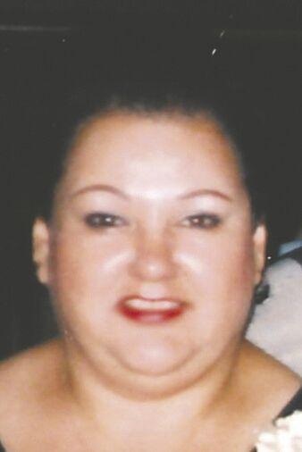 Noriega Juanita.jpg