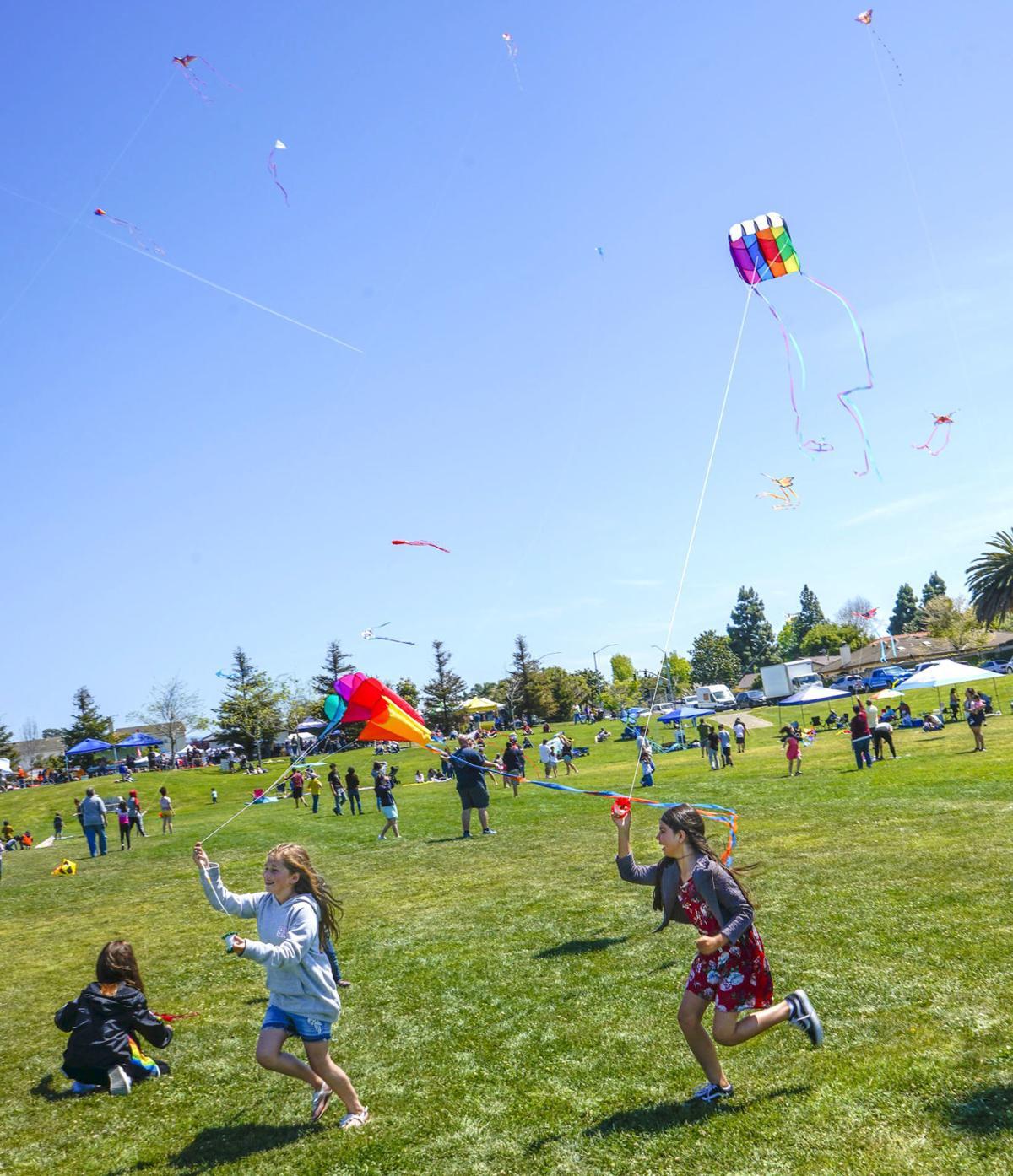 041419 Kite Festival 18.jpg