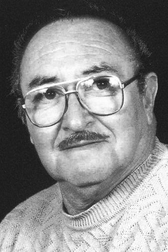 Charles Richardson