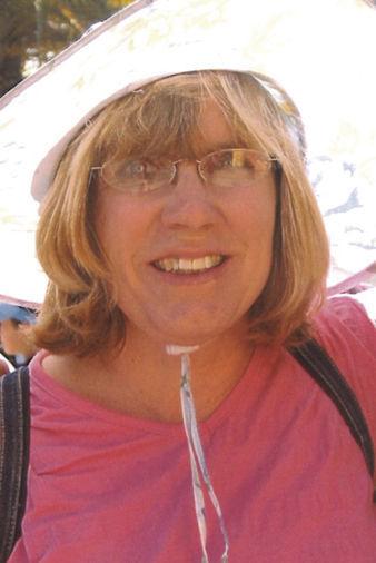 Denise Jeannette (Schmidt) Rodriguez