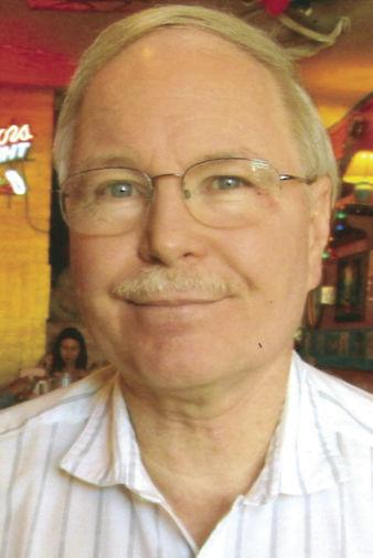 Bobby O. Baker