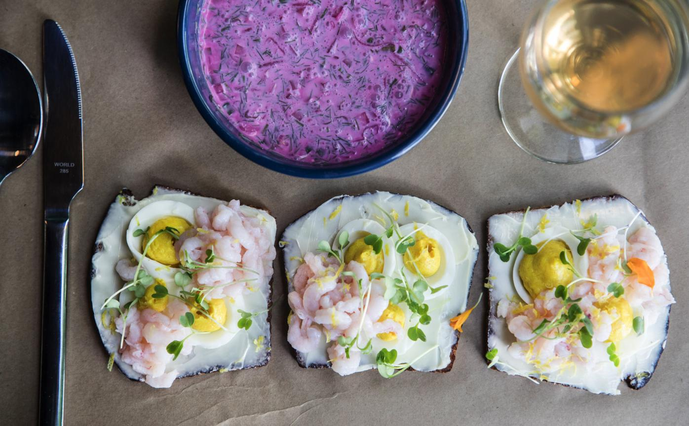FOOD-OPENFACED-SANDWICHES-2-SE