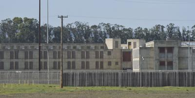 Lompoc prison identifies third inmate who died from COVID-19