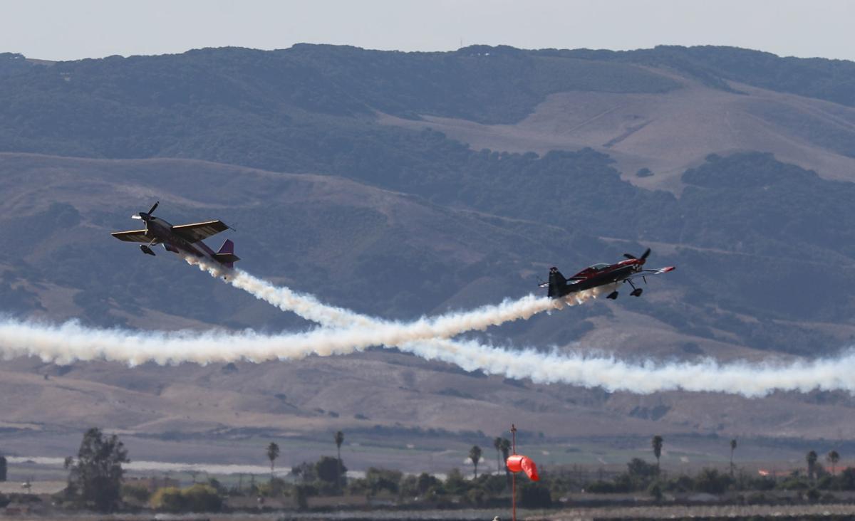 101219 AirFest Saturday 01.jpg