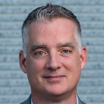 Tony Ueber