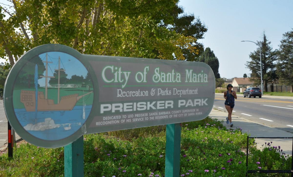Preisker Park Trails.JPG