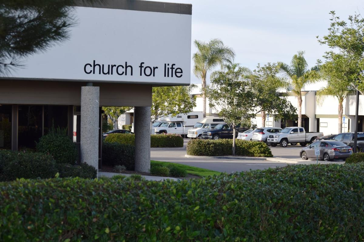 011818 church for life 02