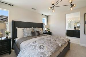 Williams Homes - The Gardens - Res 6.jpg