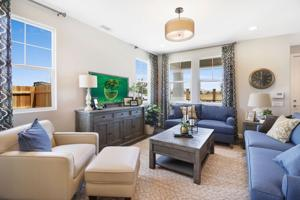 Williams Homes - The Gardens - Res3-family room.jpg