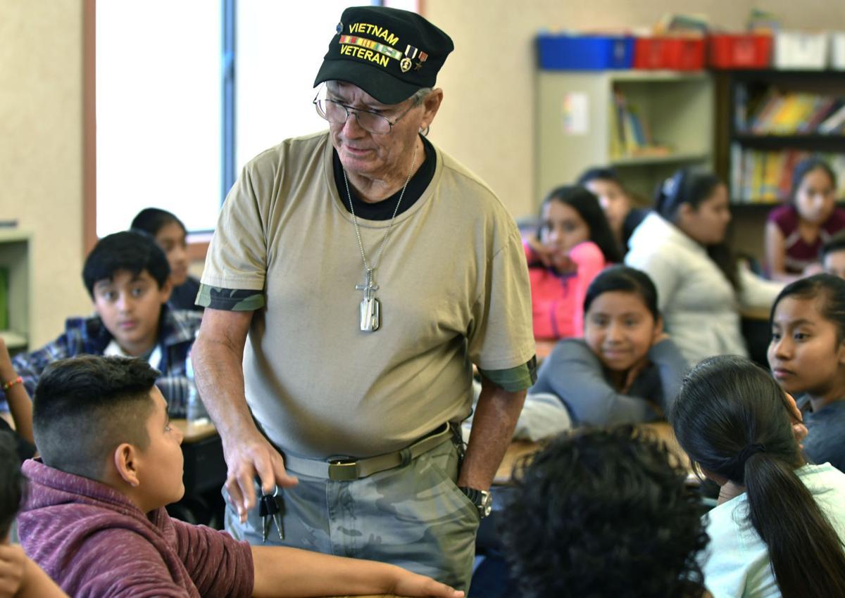 110917 Sanchez veterans 02.jpg